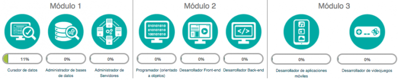 diplomado-apps