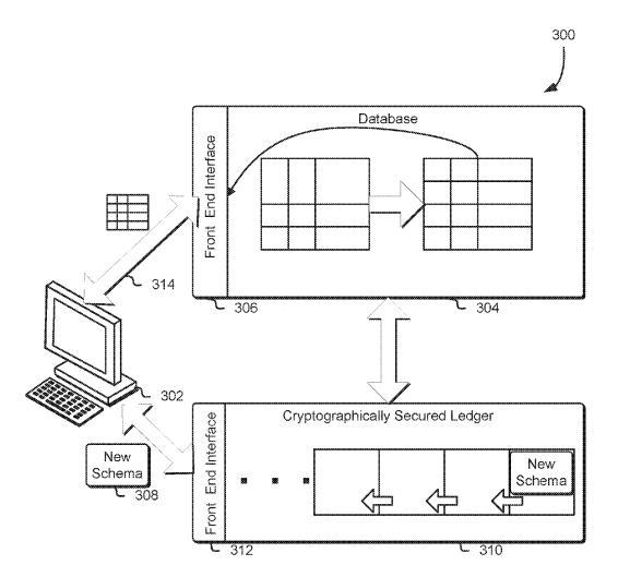 patente-amazon1