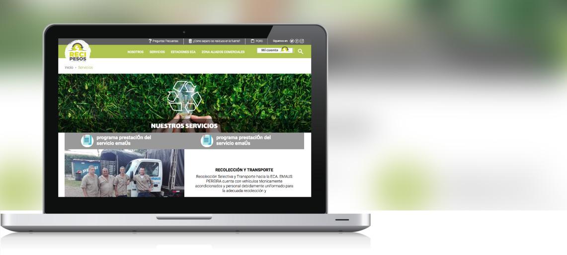 Diseño y desarrollo de sitio web, y aplicativo web a la medida