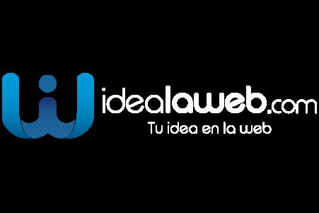Idea la Web